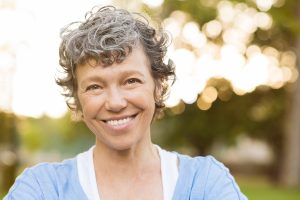 New Image Cosmetic and Family Dentistry provides exceptional dentures in Vancouver WA.