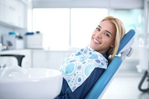 New Image Cosmetic & Family Dentistry provides exception tooth extraction services in Vancouver WA &